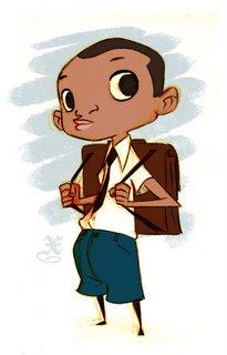 blackschoolboy