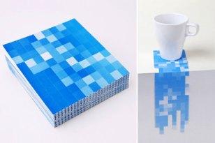 pixel_coasters_1