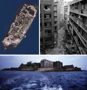 3-hashima-japan-abandoned-island1