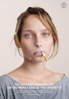 fumeur-secondaire
