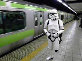 imperial-stormtrooper-15