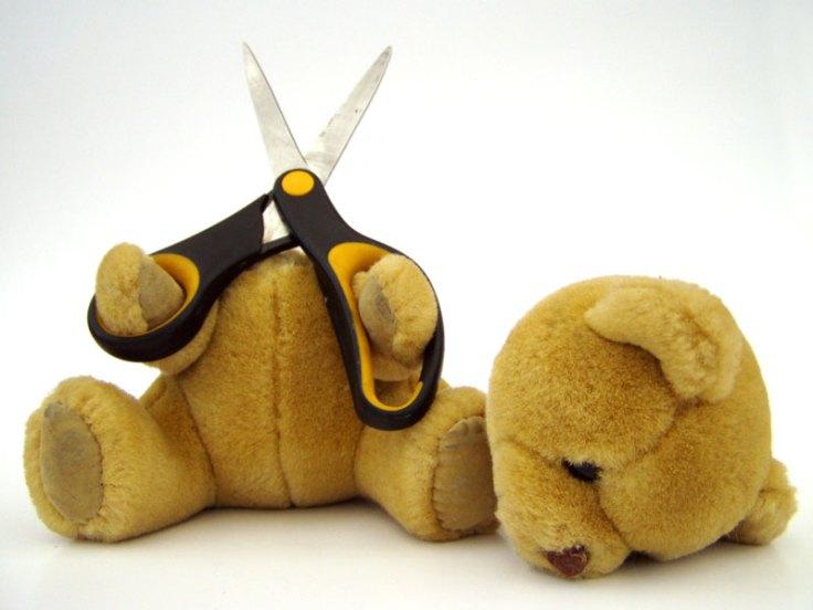 suicide-teddy