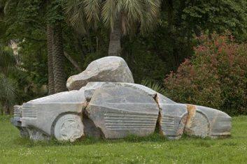 testarossa-pierre