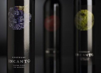 vin-ascii