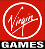 virgin3