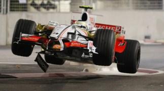 f1-volante
