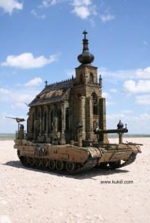 kuksi-church_tank_type_5-2_0_0