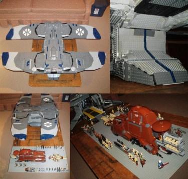 lego-separatist-ship