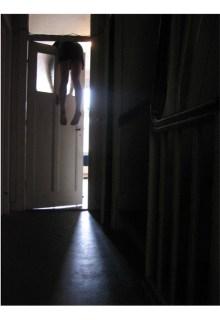 41_door