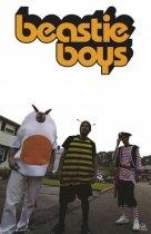 anonymous-beastie-boys-rabbit-9914655