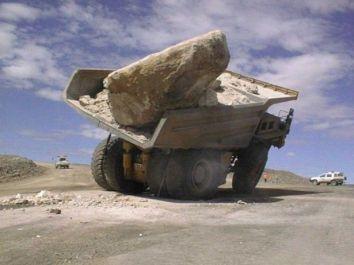 camion-rocher