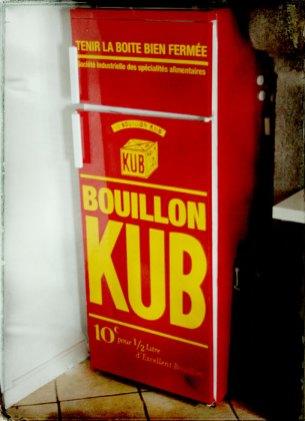 frigo-kub-bouillon