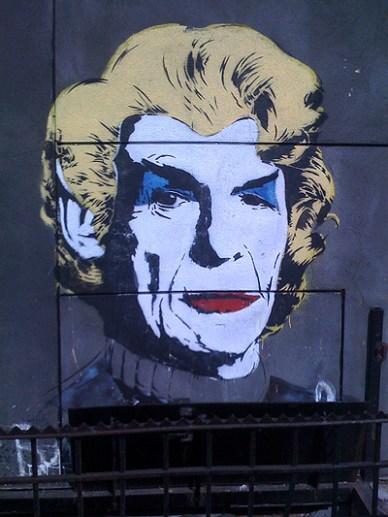 spock-street-art