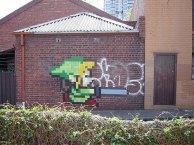 zelda_streetart_02
