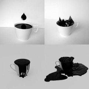 5_spilt_blacks