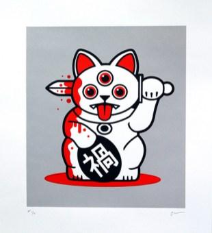 chat-japonais-suicide