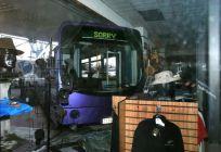 crash-bus