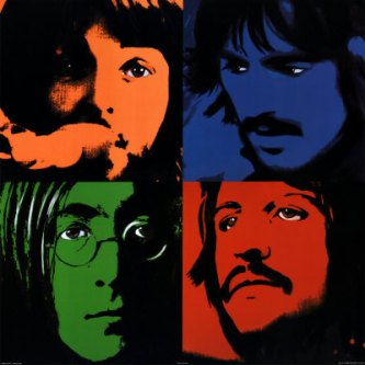 edl09the-beatles-posters