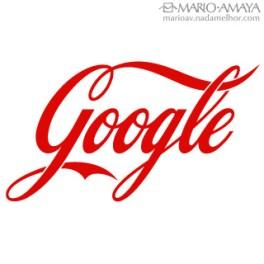 f-googa-cola