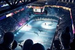 front_veikkaus_arena