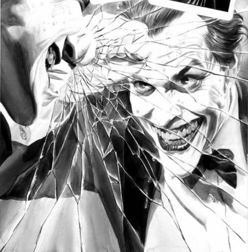 jokerbatman_lg_copy_copy1