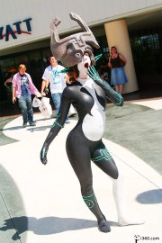 midna-cosplay