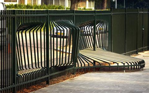playground-fenc