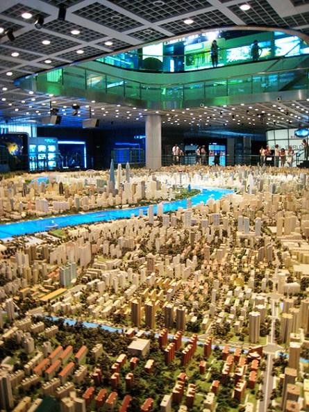 shanghai-2020