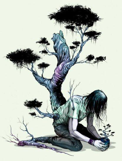 treeple4