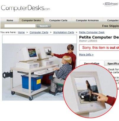 computerdesks