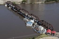 pont-maison-innondation