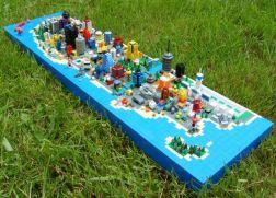 ville-lego