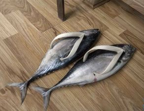 fish-flop