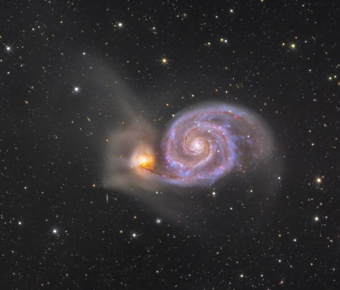 m51deep_christensen_big