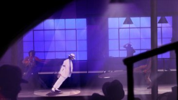 Smooth_Criminal_by_Orioto
