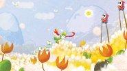 Yoshi__s_Playground_by_Orioto