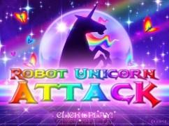 2010-02-28_robot unicorn attack title
