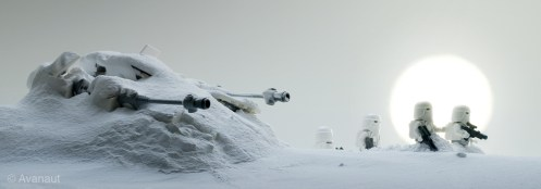 hoth crash