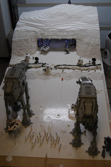 lego-star-wars-hoth