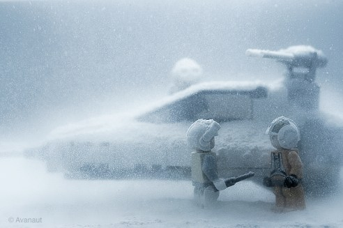 lego-star-wars-neige