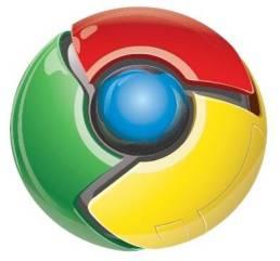logo-google-chrome-navigateur-web
