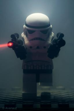 star_wars_en_lego_stormtrooper