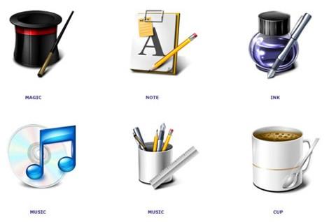 2010-03-01_smashing icons