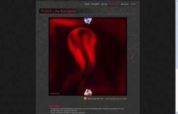 2010-03-20_fluidz game