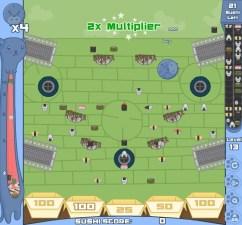 2010-03-20_multiplier