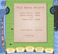 2010-03-20_score