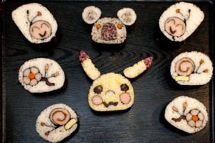 2010-03-25_pika sushi201454