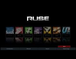 2010-03-28_ruse menu103919