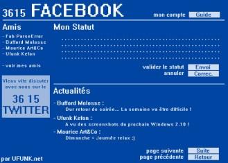 3615-facebook