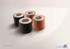ace_sushi